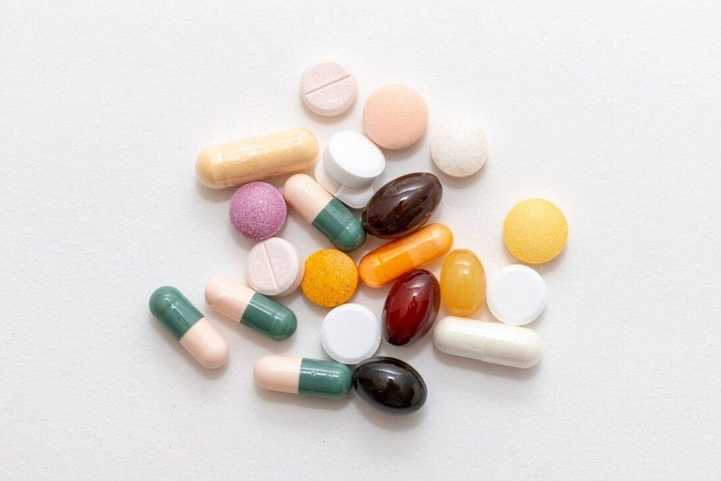 farmacos microbiota