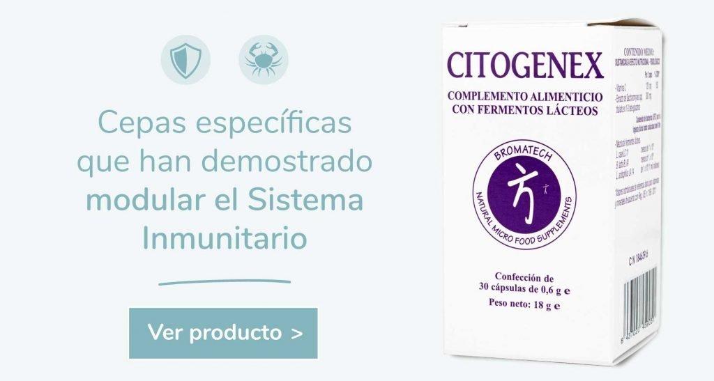 Citogenex