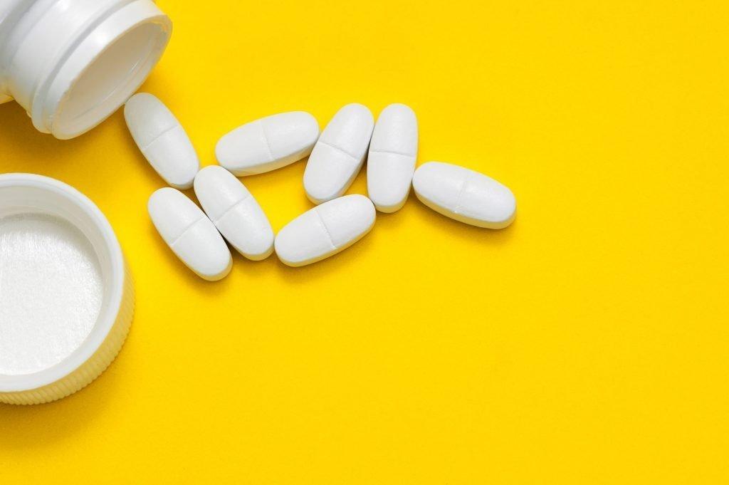 antibioticos microbiota probioticos