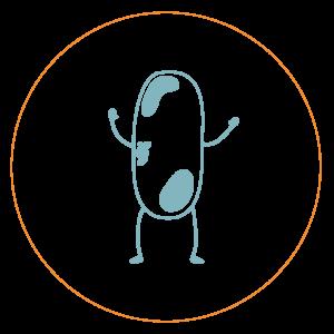 Bromatech probiotico probioticos