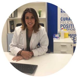 Dra. Laura Couto