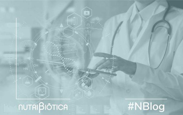 2021, un año para la investigación de la microbiota