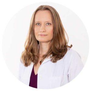 Dra. Sari Arponen