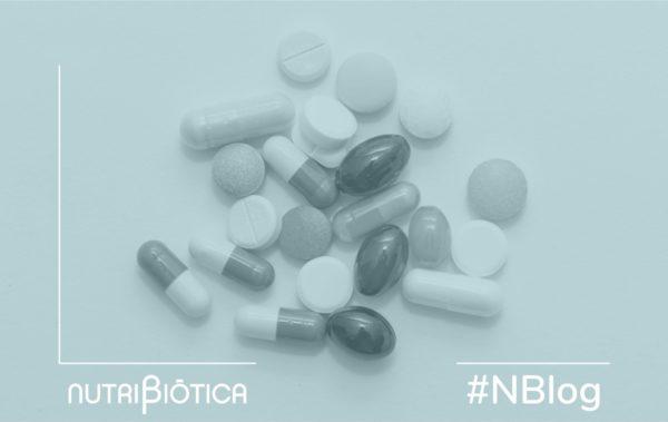La eficacia de los fármacos depende de tu microbiota