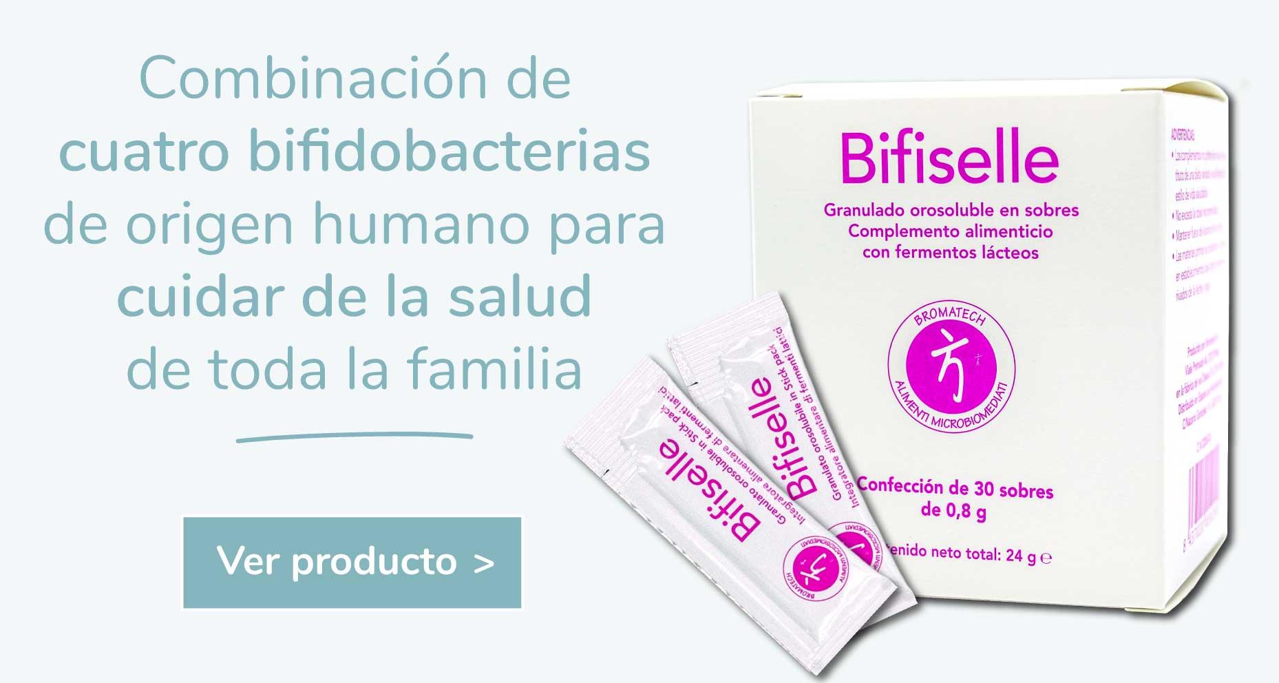 probioticos probióticos embarazo bifidobacterias lactancia