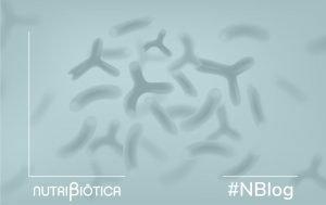 bifidobacterias